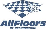 Allfloors of Oxfordshire - Commercial and Domestic Flooring